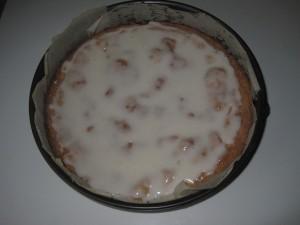 Apfelkuchen 02