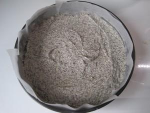 Mohn-Kirsch-Streuselkuchen 01