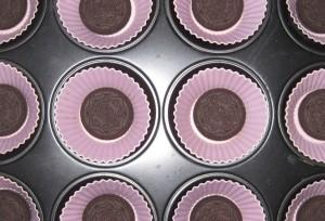 Oreo-Käse-Muffins 01