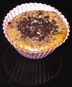 Oreo-Käse-Muffins 06