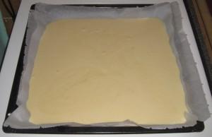 Mandarinen-Schmand-Zimt-Kuchen 02
