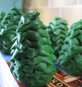 Weihnachtskuchen 06