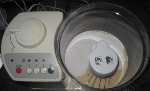 Maracuja Creme Torte 02
