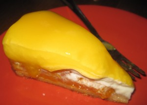 Maracuja Creme Torte 07