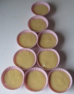 Fanta-Muffin 01