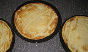 Milchmädchenkuchen 03