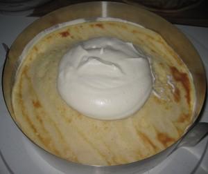 Milchmädchenkuchen 05