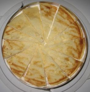 Milchmädchenkuchen 06