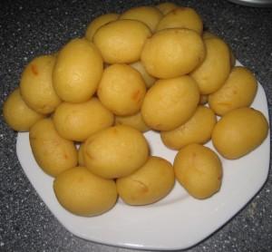 Orangen Cake Pops 01