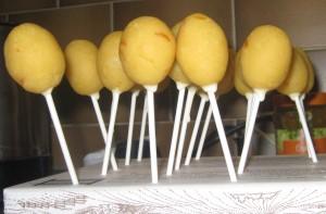 Orangen Cake Pops 02