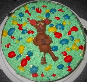 Oster Eierlikör Kuchen 09