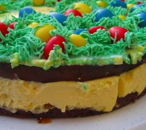 Oster Eierlikör Kuchen 10