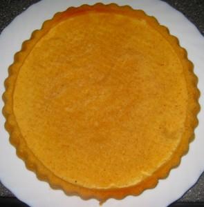 Erdbeer-Vanillepudding-Kuchen 001