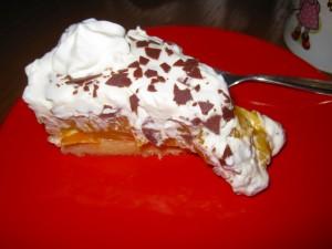 Pfirsich-Mango-Maracuja Torte 06