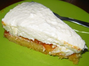 Tropen Kuchen 05