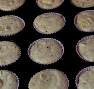 Cappuccino Cupcakes 03