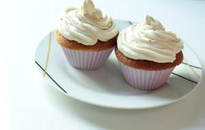 Cappuccino Cupcakes 05