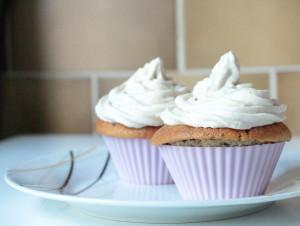 Cappuccino Cupcakes 07