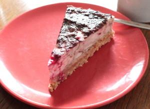 Himbeer-Blaubeere-Kuchen 04