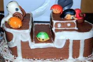 OnePiece Torte04
