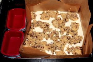 CookieKäsekuchen 04