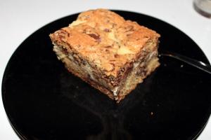 CookieKäsekuchen 06