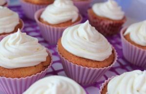 ChocoNut Cupcake 02