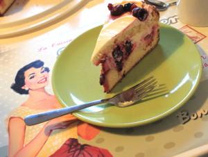Schneeweißchen-Beeren-Kuchen 03