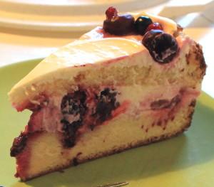 Schneeweißchen-Beeren-Kuchen 04