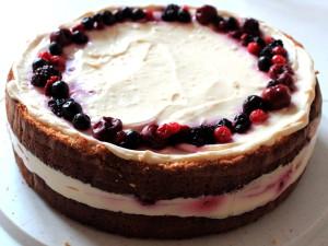 Schneeweißchen-Beeren-Kuchen 05