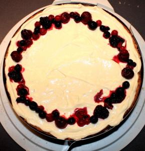 Schneeweißchen-Beeren-Kuchen 06
