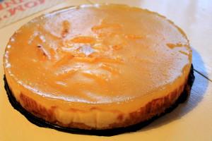 Orangen-Vanille-Kuchen 03
