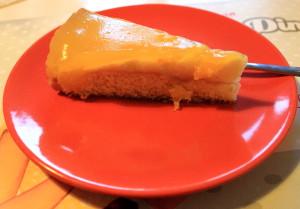 Orangen-Vanille-Kuchen 04
