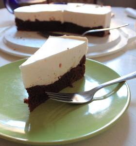 Quittengellee Kuchen 03