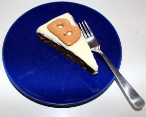 Russisch-Brot-Kuchen 03