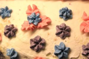 Osterei Torte 02