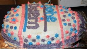 Osterei Torte 04