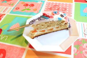 Osterei Torte 05