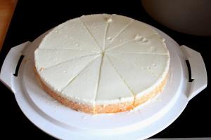 Zitronen Joghurt Kuchen 02