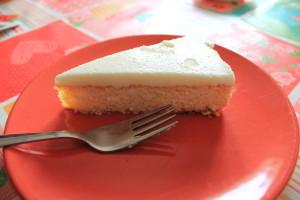 Zitronen Joghurt Kuchen 03