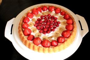 Obstkuchen 01