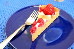 Obstkuchen 03