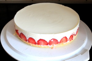 Erdbeer-Limetten-Torte 01