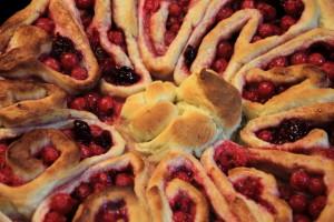 Johannisbeere-Schnecken-Kuchen 01