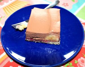 BananaSplit Kuchen 03
