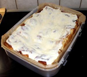 Zimtschnecken mit Cheese-Frosting 03