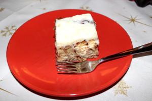 Zimtschnecken mit Cheese-Frosting 04