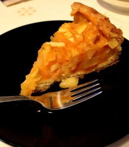 Multivitamin Apfel Kuchen 01