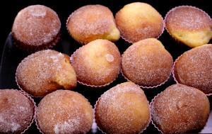 Donut Cupcakes 03