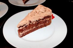 Kinder Bueno Torte 01
